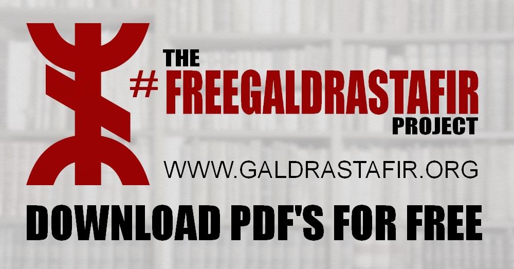 Download Galderstave og Magiske manuskripter gratis